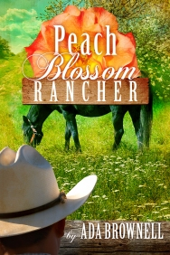 rancher-cover-1