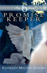 0-bk-6-promisekeeper-cover-medium-new-kindle