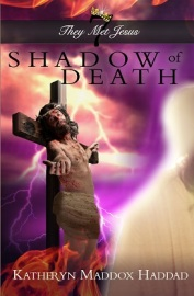 0-bk-7-shadowofdeath-cover-new-medium
