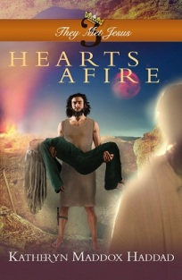 0-bk3-heartsafire-cover-kindle-medium-new
