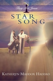 0000-bk-1-starsong-cover-kindle-new-medium