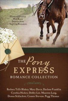 ponyexpressbookcover