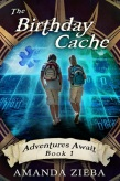 birthday-cache-cover