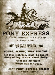 hd_ponyexpress1860recruitin