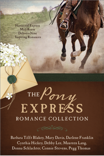 pony-express-collection-cover