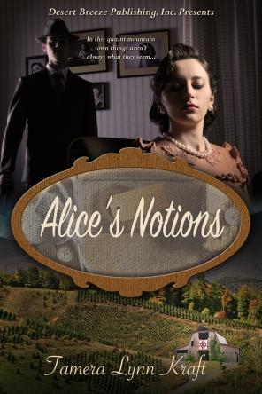 AlicesNotionsCoverArt