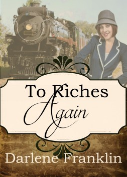 to riches again